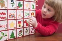 bambina-calendario-avvento