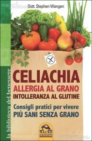 celiachia-allergia-al-grano-intolleranza-al-glutine-libro-73843