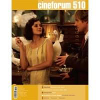 cineforum-copertina1