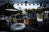 Festival-Park-foto