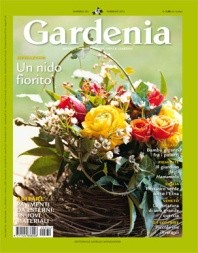 gardenia_feb12