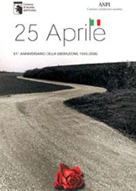 Immagine-25-aprile-2006