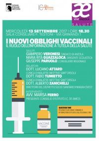 obblighi-vaccinali