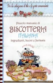 piccolo-manuale-di-biscotteria-italiana-libro-66449