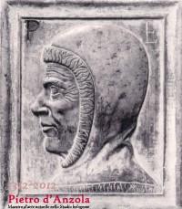 Pietro-d-Anzola-logo