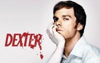 Prima-stagione-di-Dexter