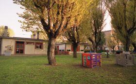 Scuola-Materna-Statale-di-Lavino-di-Mezzo