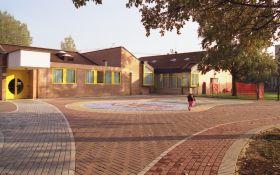 Scuola-Materna-Statale-Tilde-Bolzani