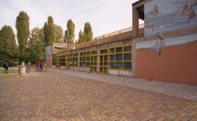Scuola-media-di-Anzola-dell-acute-Emilia