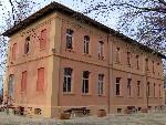 Sede-del-centro-polivalente-Amarcord-della-frazione-di-Santa-Maria-in-Strada
