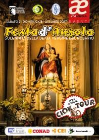 volantino_FESTA_DI_ANZOLA_2017