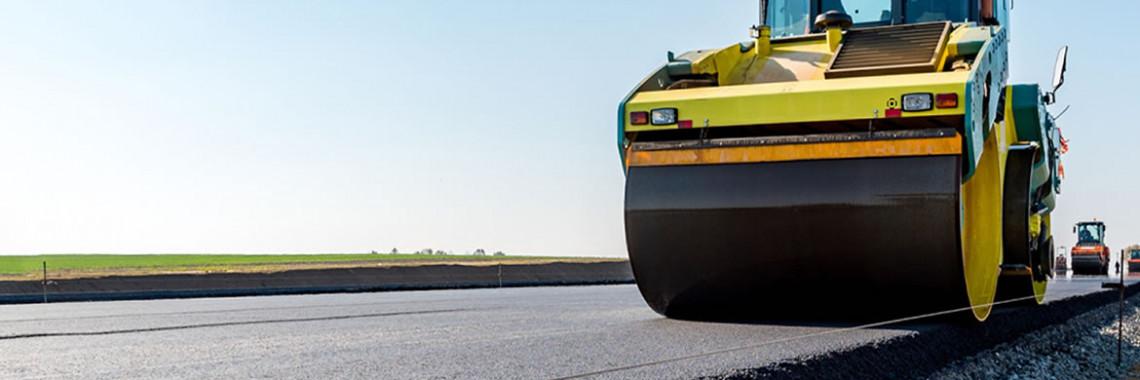 immagine asfalto