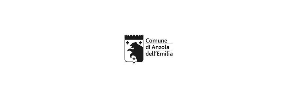 logo Anzola