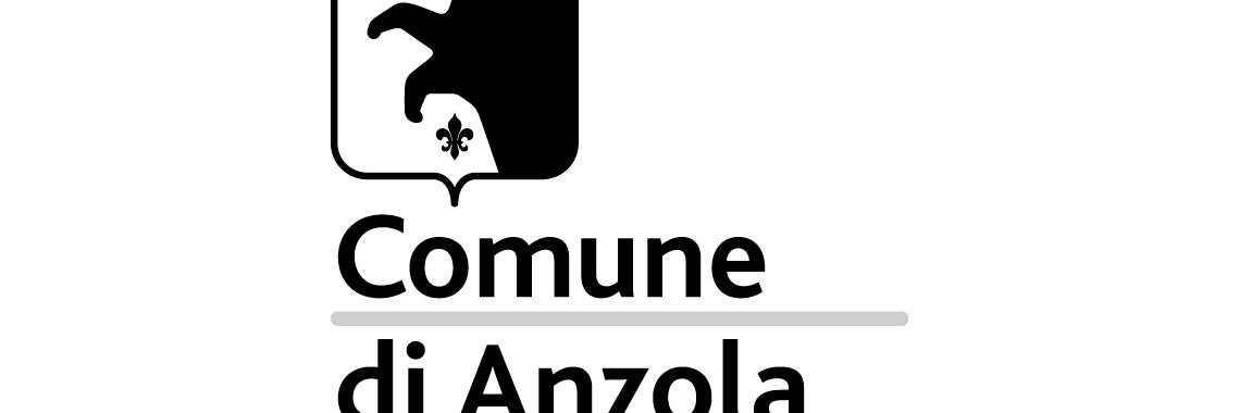 Stemma del Comune di Anzola dell'Emilia