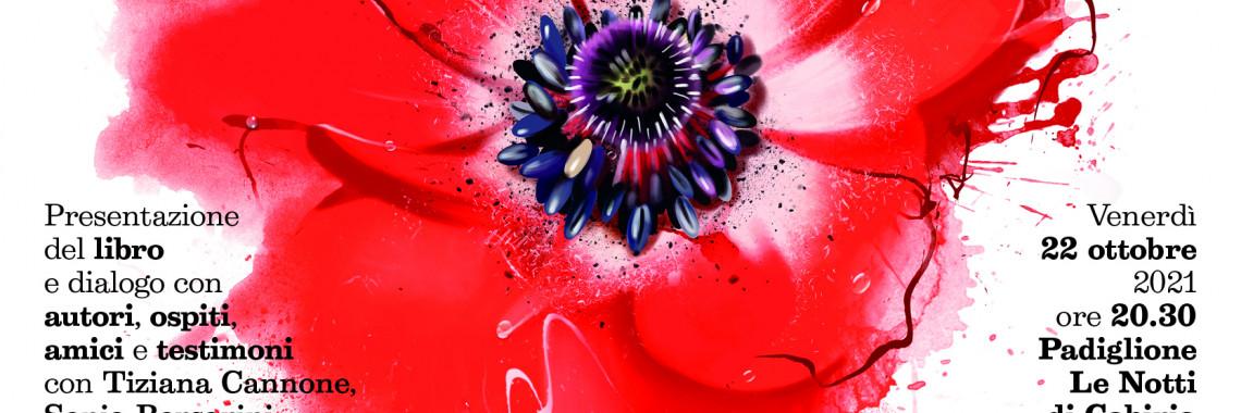 fiore immortalità
