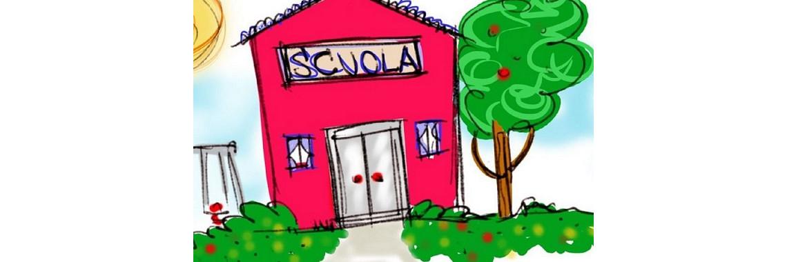 immagine scuole