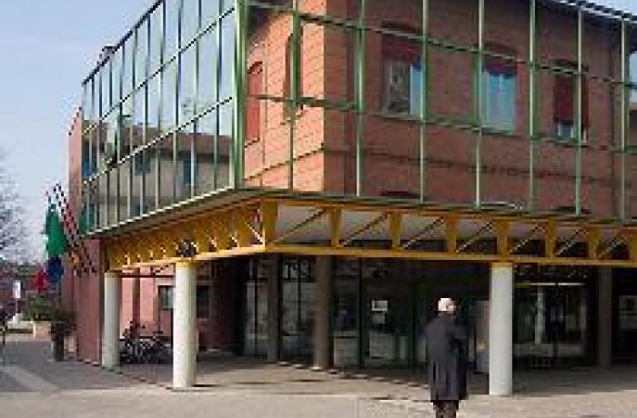 municipio di Anzola