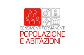 logo censimento permanente